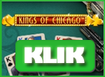 nummer 3 kings of chicago